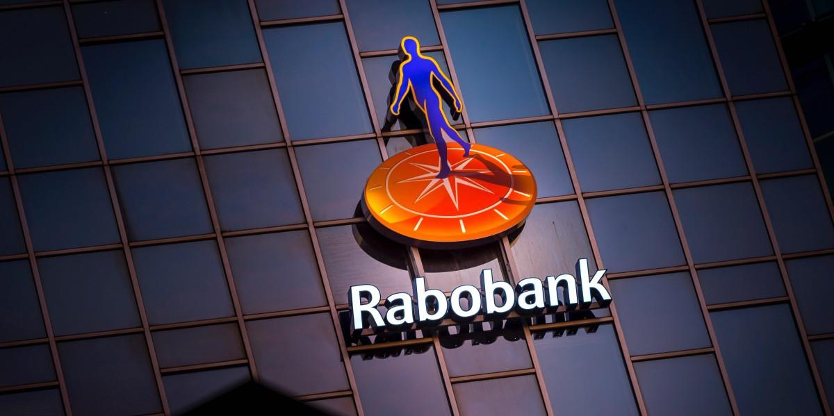 Staetes partner van Rabobank